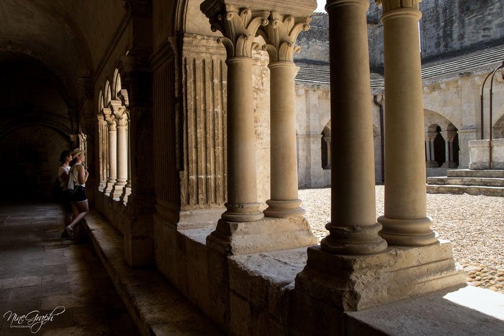 Rencontres Arles 2018, pourquoi faut-il y aller ?