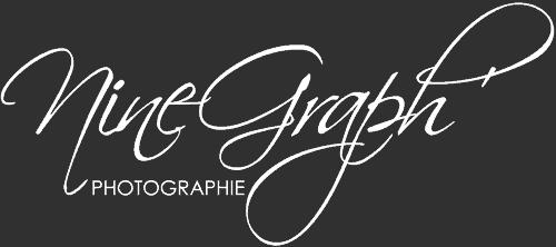 Photographies de NineGraph | Virginie Fraisse