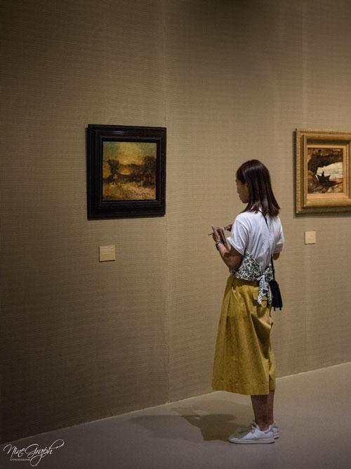 Fondation Van Gogh, Rencontres Arles 2018, lors du MeetMyProvence avec le CMN