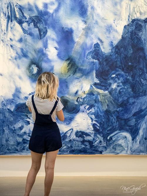 Fondation Van Gogh, Rencontres Arles 2018